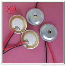 ceramic infrared heater lamp
