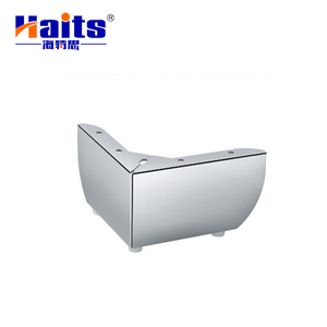China Chrome Sofa Legs China Chrome Sofa Legs Manufacturers And