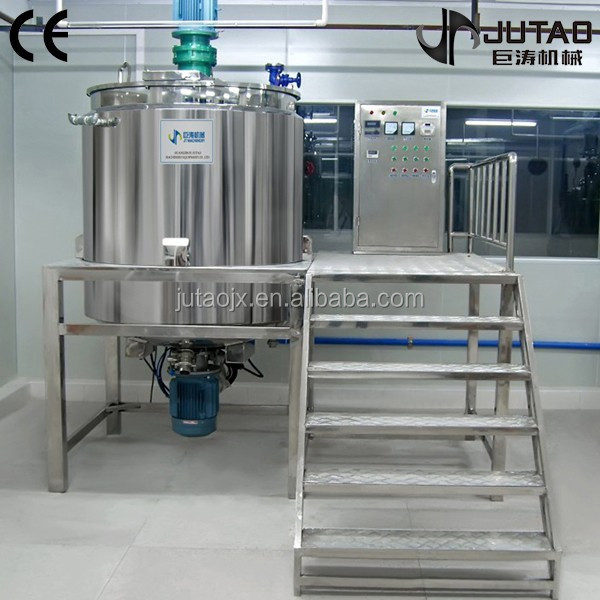 Automatic paint mixing machine/paint mixing disperser/paint agitator mixer