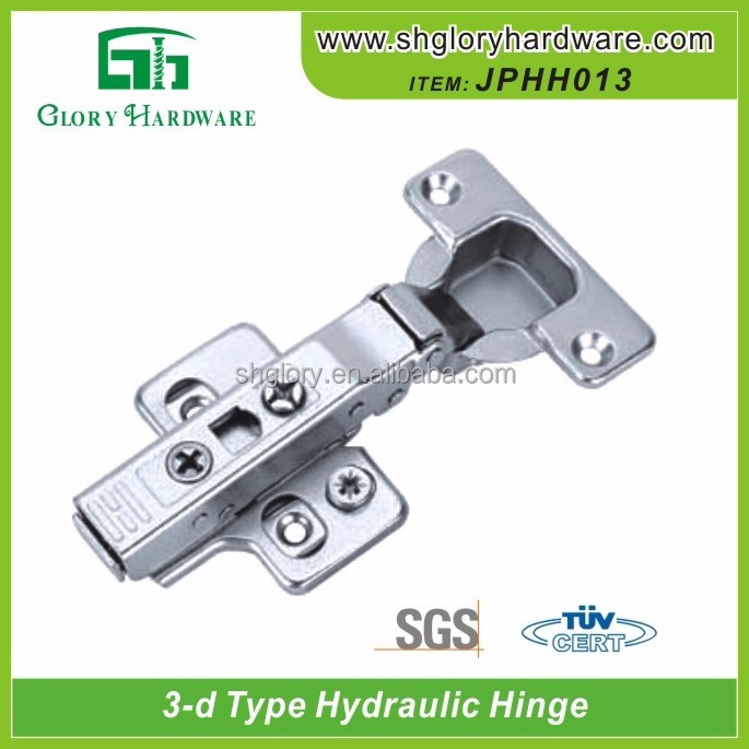New 2016 High Quality Wooden Window Pivot Hinge