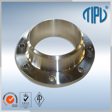 A105 Forged Carbon Steel Weld Neck Flange