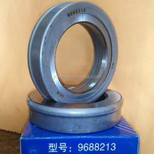Tractor clutch bearing/Throwout Foton 600 Series 9688213