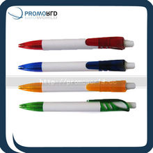 Hot Sales promotional ballpen.cheap promotional pen