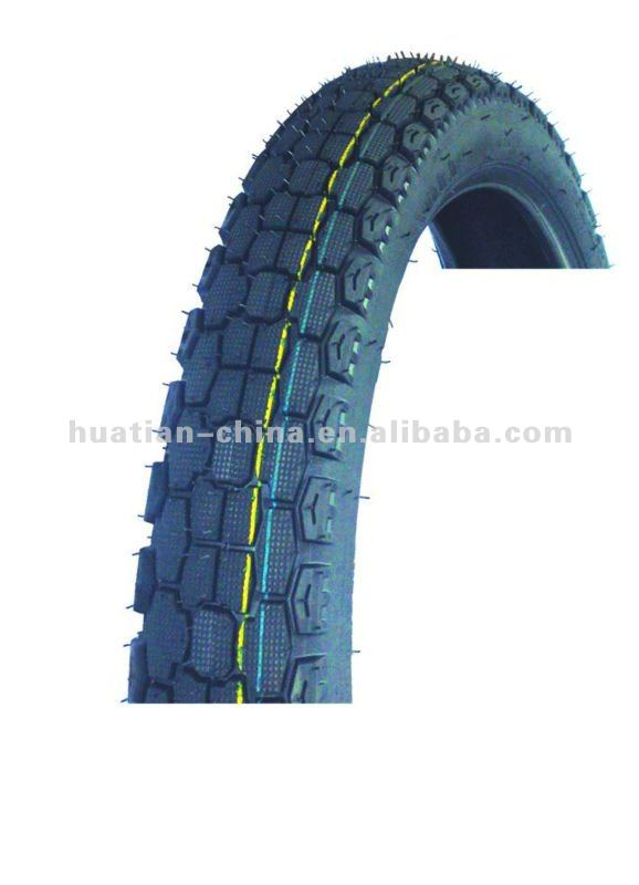 ISO9001:2000 quality system control,motorcycle tyres