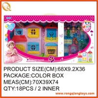 Professional Family Pack with CE certificate FN224932589C