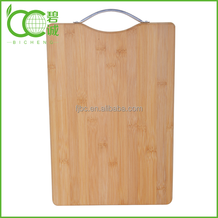 Kitchen Accessories Cutting Carving Chopping Board