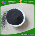 Popular Use Woodiness powder activated carbon Oil decoloring