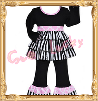 frock design for baby girl baby clothes girls boutique clothing kids clothes girls fall boutique outfits brand name clothing