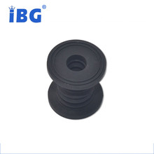 alibaba china pipe rubber ring joint silicone rubber sleeve