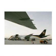 Alibaba express good air freight service International shipping to Australia,