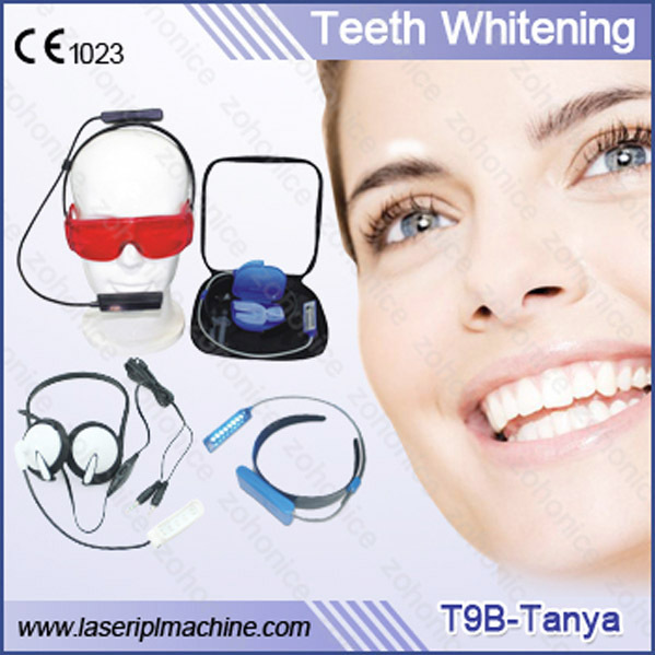 beauty machine home use teeth beauty strip crest whitestrips supreme