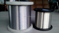 Conductivity 18% tinned copper coated steel wire for heater electric