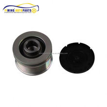 6001547291 7700110616 Engine Mounting For RENAULT Kangoo Megane 1.6L