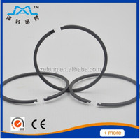 High Quality Hot Sale nippon piston ring kubota for Diesel Engine