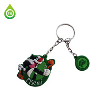 girly cool keychains keyring keychain key chain for girl