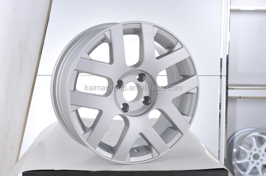 beautiful forge inexpensive steel car wheel rims