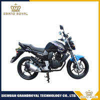 Cost-effective vertical engine Sports Speed 4-stroke cheap 150cc FZ