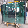 6mm 8mm 10mm Screen printing Glass