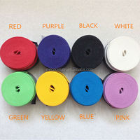 Tennis and Badminton Rackets Sticky Film Grip