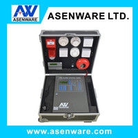 Cheap price of fire alarm system addressable type show case