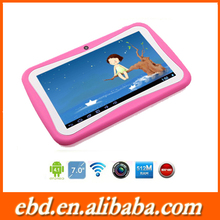 Kids Learning Math ,english , Drawing Graphic PC Tablet with android4.4
