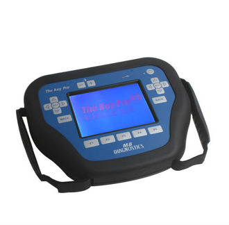CE passed Universal Car Key Programming Tool