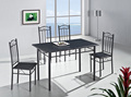 space-saving dining table and chair set dining room set space-saving dining table and chair set