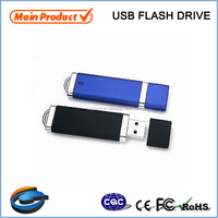 Alibaba China Product usb flash drive price for promotional gift