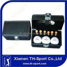 Factory Price popular golf gift items