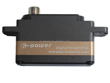 K-power HB1106 10kg rc car servo brushless servo motor