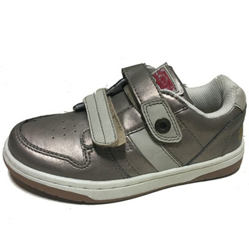 Classic Shoes Kids Children Fashion Cheap Casual Shoes