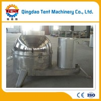New design buffalo tripe cleaning machine/cow tripe washing machine/bull tripe cleaning machinery