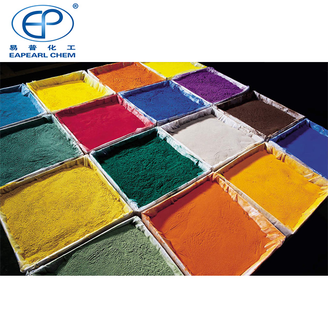 high temperature polyurethanepowder coating manufacturers for metal