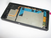Top quality for Sony Z3 mini LCD with Touch Screen