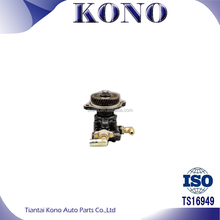 High performance power steering pump for MITSUBISHI hydraulic power steering pump FUSO 6D40