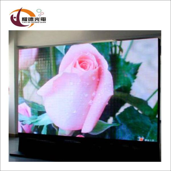 new images hd p3 led display screen indoor hot xxx videos