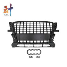 BAR-Autotech Car Front Grill For AUDI Q5 auto body kit 2009-2012