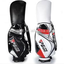 PGM Waterproof Golf Bags Japan Brand