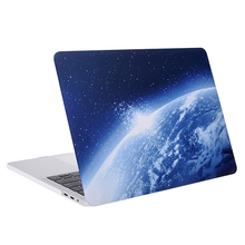 Factory Supplier Custom Designs for Macbook Case,for Macbook Pro Case 13 Inches