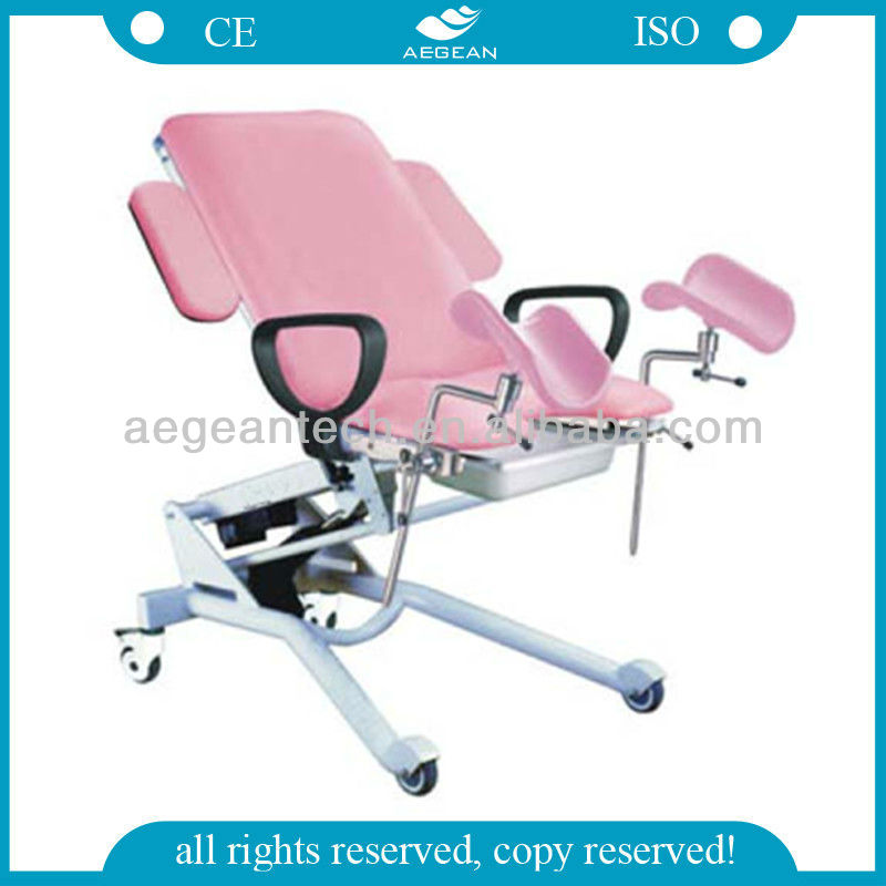 SUPER POPULAR ! AG-S102D phoenix gynecology