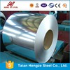 2015 hot dipped galvalume steel coil,used for roofing sheet , roofing panel, az60-az150, thickness from 0.16mm to 2.0mm