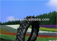 Chinese Tractor Tire 9.5-24