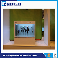 Wholesale China Merchandise Transparent Lcd/Mobile Phone Lcd Screen