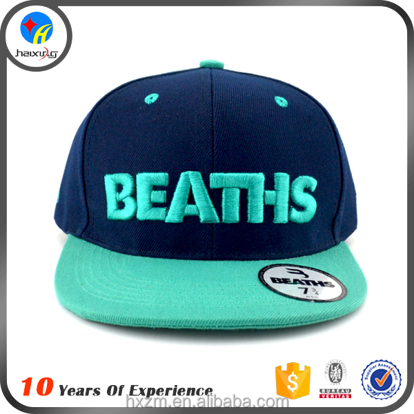 2013 fashion fitted caps snapback hats