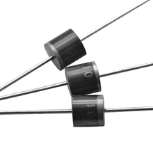 New and original 1N4007 1A 1200V IN4007 DO-41 Rectifier diode
