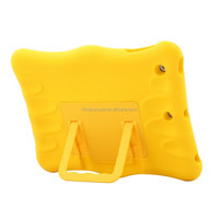 high quality silicone rubber tablet case,silicone case for 7 inch tablet pc