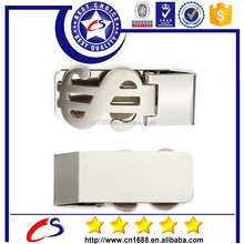 Guangdong Manufacturer Good Quality Quick Delivery Custom Stainless Steel US Dollars Money
