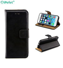 wholesale mobile phone case leather flip case for samsung galaxy for iphone