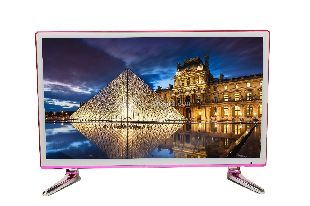 "18.5""to 50"" LED TV /used led tv for sale"