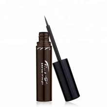 2018 private label Sobrancelha eyebrow peel off tattoo waterproof pigment eyebrow gel with eyebrow stencils